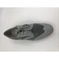 Ballroom shoes for mens
