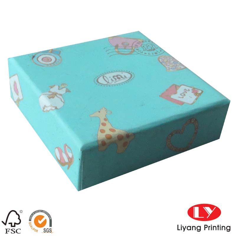 High Quality Box LY17031729-062204