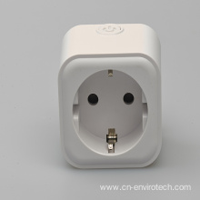 Wifi Smart and RF plug with Indicator function
