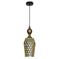 Arabic Antique Hanging Pendant Light Modern