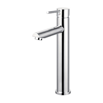 Faucet hot and cold bathroom washbasin wash basin