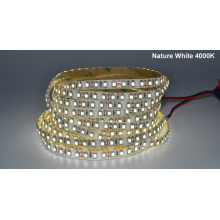 Easy install 3528 led strip
