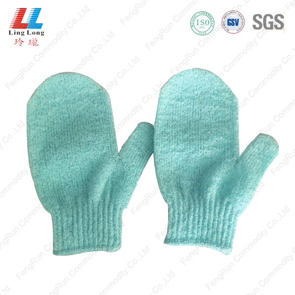 Gloves Goodly