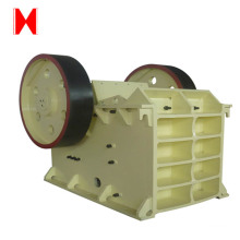 Reliable for Tone Jaw Crusher C series jaw crusher supply to Saint Vincent and the Grenadines Wholesale