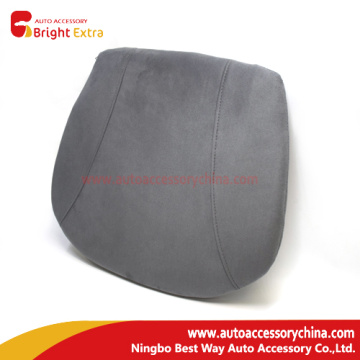 Best quality and factory for Car Accessories New Items Four Seasons General Car Bottom Seat Cushion supply to Cambodia Manufacturers
