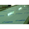 PP Polypropylene Cutting Punching Board For Chopping