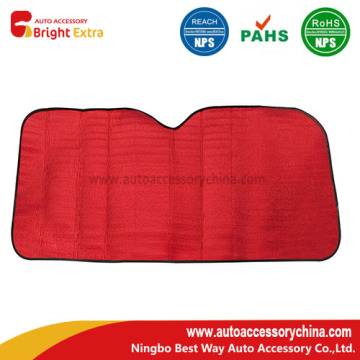 Sun Shade for Car Suv Truck Minivan