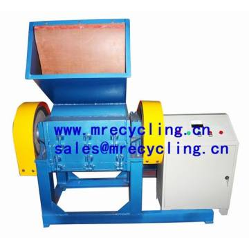 Good Quality for Copper Wire Granulator, Cable Grinding Machine China Manufacturer and Supplier Wire Grinding Machine supply to Haiti Manufacturer