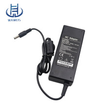 24v 4a standing speaker power charger adapter