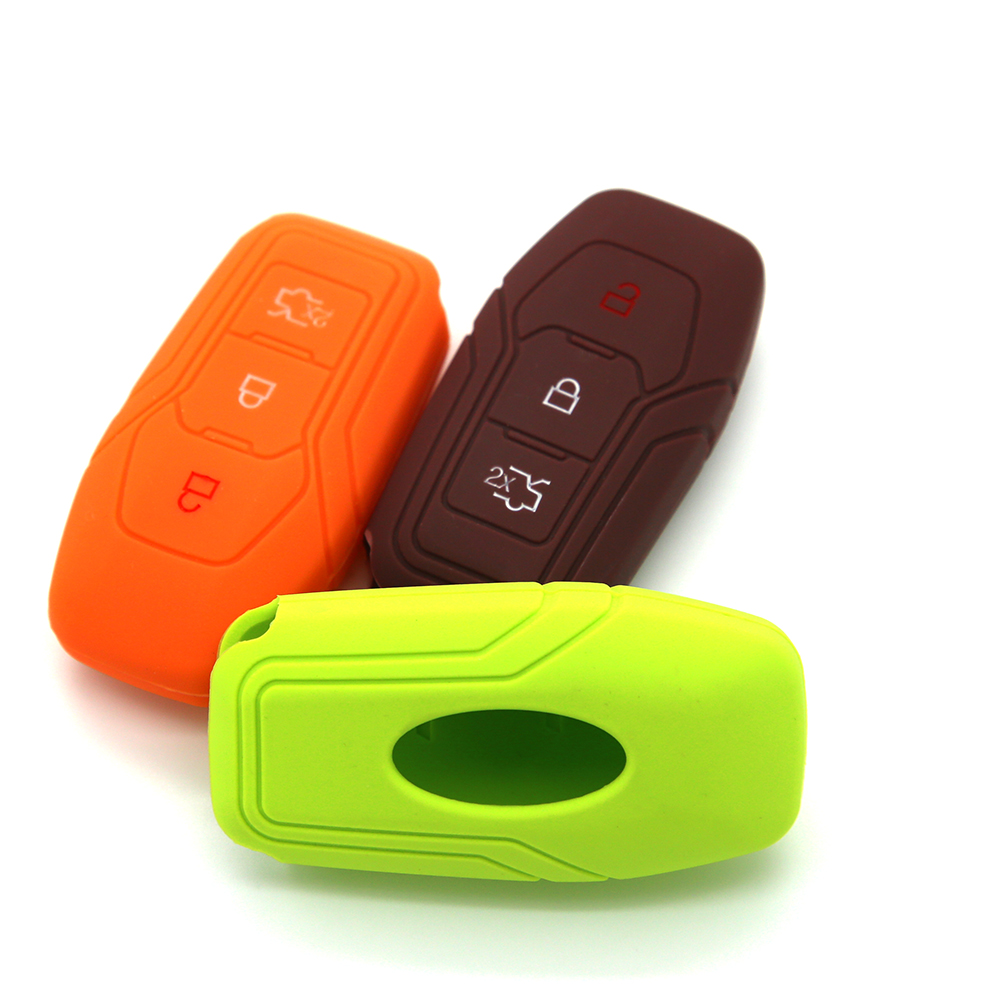 universal car key cover for Fold