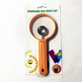 fruit carving tools melon ball scooper tool
