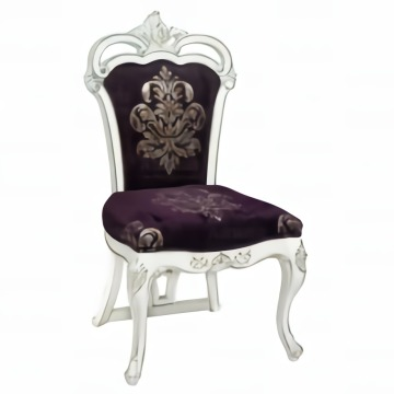 European-style Luxury Children Chair