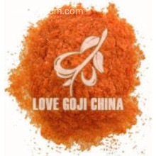 Dried Attentive Kosher Goji juice Powder