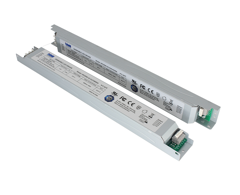 led driver 12V constant voltage dimmable