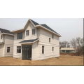 Mobile Warehouse Prefab House Metal Frame House