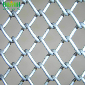 diamond mesh garden fence outdoor highway fence