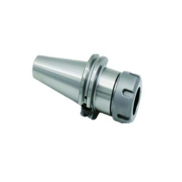 High-speed Fine-balanced CAT ER Collet Chuck