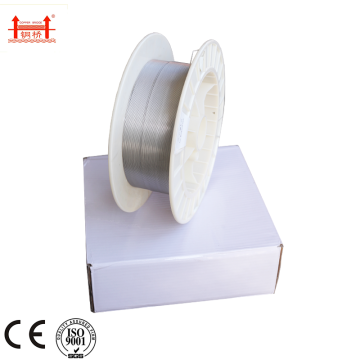 Factory Supplier for for E70S-3 Welding Wire Price Welding Wire E70T-1 Er70s-6 Welding Wire export to Indonesia Exporter