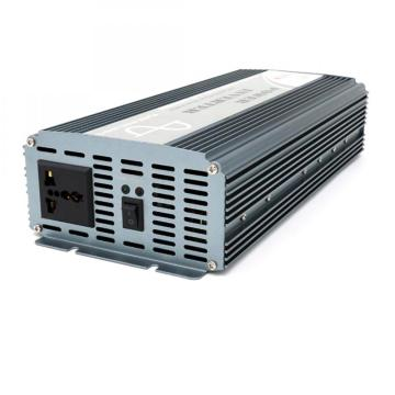 Reliable 1000 Watt Pure Sine Wave Power Inverter
