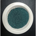 Copper acetate reagent grade cupric acetate