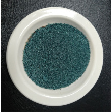 pharma grade Copper acetate high purity