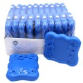 plastic cool gel pack refrigerant for cooler box