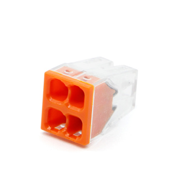 EU series Terminal Blocks