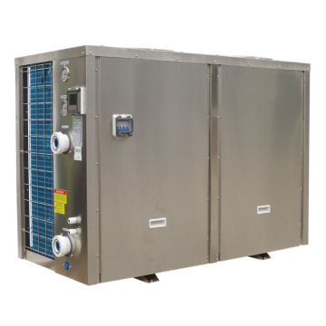 65 000 BTU Pool Heat Pump Chiller