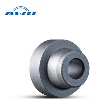 Automobile gearbox gear blanks forging
