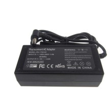 High Quality for Acer Notebook Charger 19V Adapter Charger For Acer Aspire S3 Laptop supply to Egypt Manufacturer