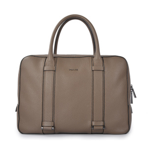 High Quality for Business Conference Bag Men And Women Business Bag Luxury Leather Briefcase supply to Germany Suppliers