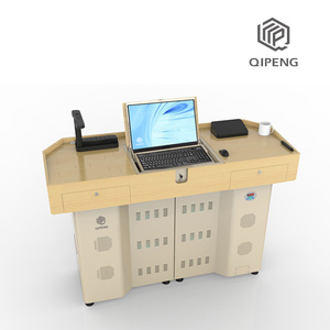 ipad charging stations for schools