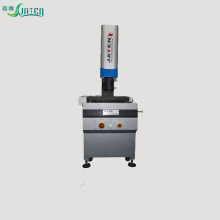 Video Automatic On-line Measuring and inspection System