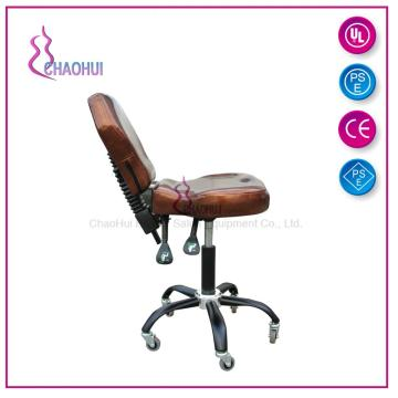 styling master stool hairdressing stool nail stool