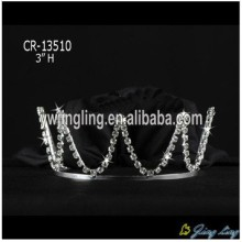 Wholesale Cheap Queen Tiara