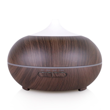 Cool Mist Air Humidifier 220v With Timer