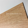 Fireproof Wood Cladding Construction Panels ACP