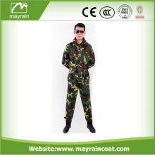 PP Non woven Cold Protection Fabric jackets