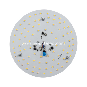 SCR dimming 25W ceiling module for Ceiling Light