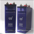 alkaline nickel cadmium battery 1.2v 110v 400ah battery