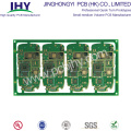 10 Layer BGA PCB