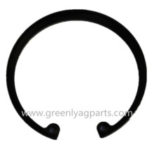 40M7229 G7229 Snap ring for John Deere drills