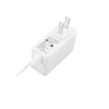 TP link powerline adaptor Different Plug