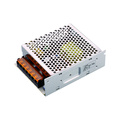 60-80W Dual Output Industrial Power Supply