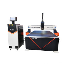 CNC router table 4x8 cnc router relief