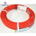 10mm graco airless paint hose 3300psi