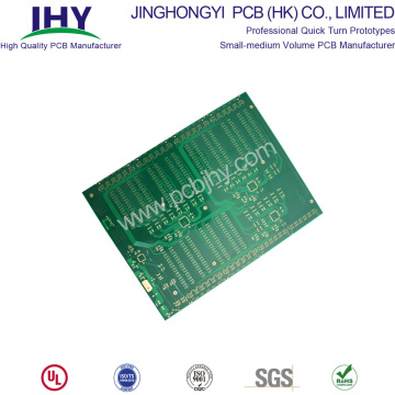 4 Layer Prototype Multilayer PCB