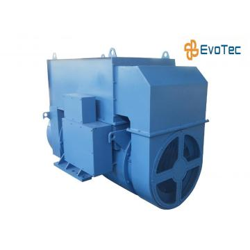 Low Voltage IP55 Diesel Engine Generators