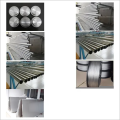 ZR702 Zirconium Alloy Products