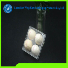 2016 Custom Packaging Plastic Egg Tray